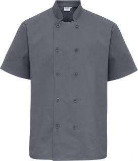 Premier Chef's Jacket