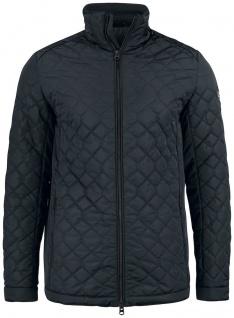Cutterandbuck Pendleton Jacket Men