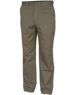 Carson Classic Casuals Classic Khaki Pants