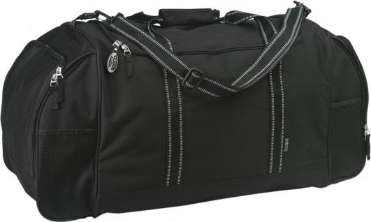 Clique Travel Bag Extra Large