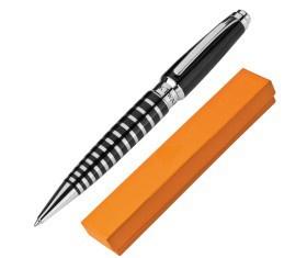Mark Twain Kugelschreiber aus Metall VE 25 Stück