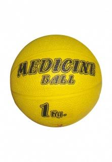 PRO ACT Medizinball 1 kg