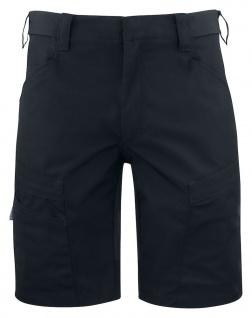 Projob 2522 Stretch Shorts