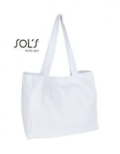 SOL´ S Bags Marina Shopping Bag