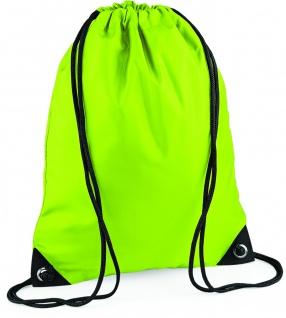 Bag Base Premium Gymsac