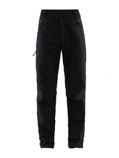 Craft Casual Sports Pants M