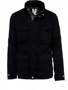 Timberland Jacke M65