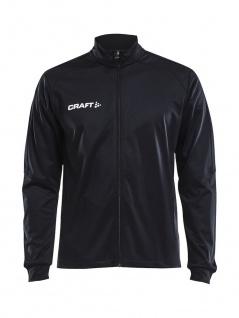 Craft Progress Jacket M