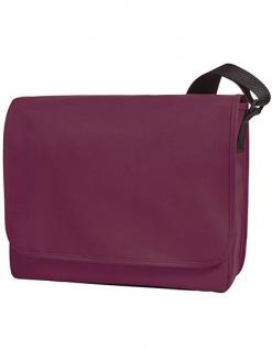 Halfar Shoulder Bag Kurier
