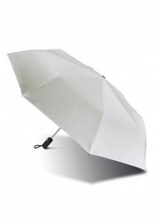Ki-Mood Automatischer Mini Regenschirm