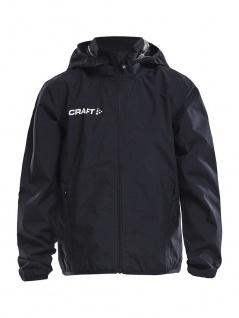 Craft Jacket Rain Jr
