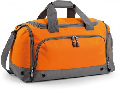 Bag Base Sporttasche Athleisure