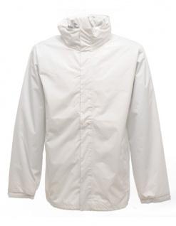Regatta Professional Ardmore Jacket