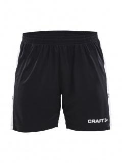 Craft Progress Practise Shorts WMN