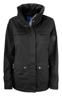 Cutterandbuck Clearwater Jacket Ladies