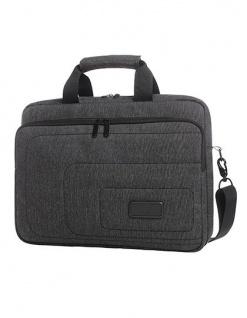 Halfar Notebook Bag Frame