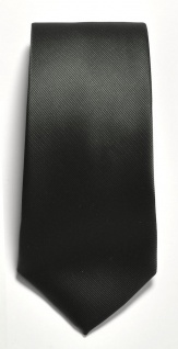 Harvestfrost Tie Solid Color