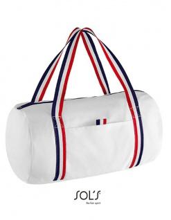SOL´ S Bags Odeon Bag