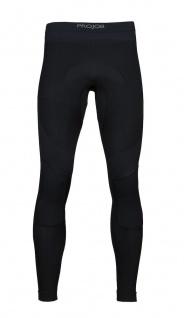 Projob 3505 Lange Unterhose