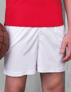 Just Cool Shorts für Kinder
