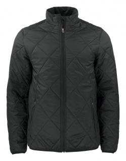 Cutterandbuck Silverdale Jacket