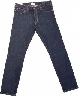Wrangler Slim Fit Jeans Larston