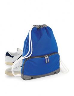 Bag Base Athleisure Gymsac