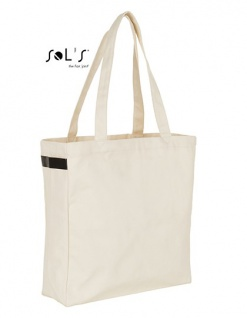 SOL 'S Bags Concorde Shopping Bag