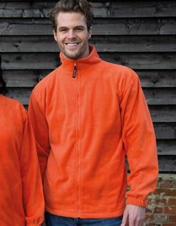 Result Polartherm Jacket