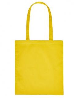 Printwear Cotton Bag Long handles