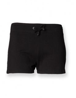 SF Minni Kids` Shorts
