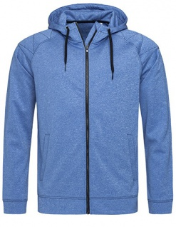 Stedman® Performance Jacket
