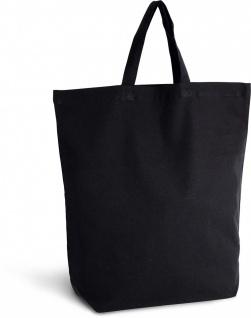 Ki-Mood Baumwoll-Shoppingtasche