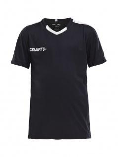 Craft Progress Jersey Contrast Jr