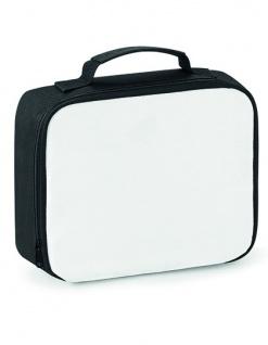 Bag Base edle Kühltasche