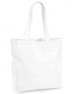 Westford Mill Organic Premium Cotton Maxi Bag