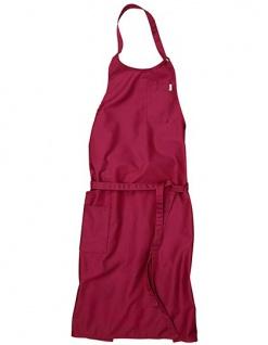 CG Workwear Schürze Vittoria Classic