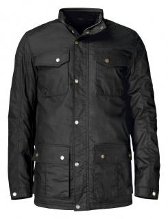 Cutterandbuck Darrington Jacket