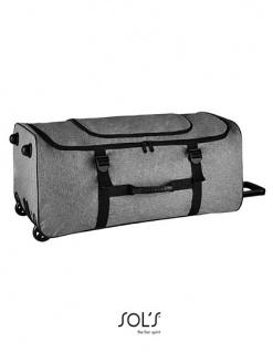 SOL´ S Bags Globe Trotter 79 Bag