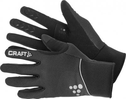 Craft Touring Glove