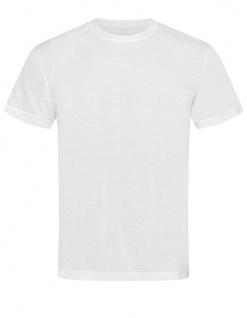 Stedman® Cotton Touch T-Shirt