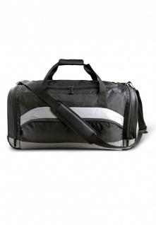 Ki-Mood Design Sport-Tasche