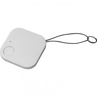 MACMA Bluetooth Lokalisierer