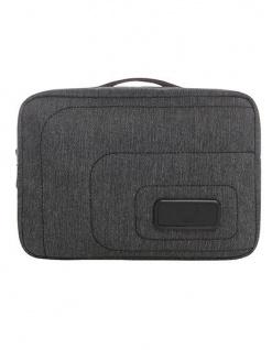 Halfar Zip Bag Frame