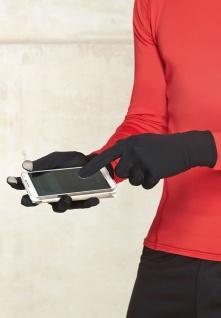 PRO ACT Unisex Gloves