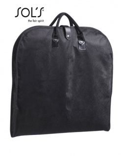 SOL´ S Bags Premier Bag