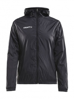 Craft Wind Jacket W