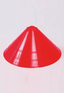PRO ACT Kegelförmiges Hütchen
