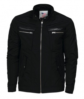 Cutterandbuck Dockside Jacket Men's
