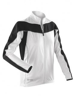 SPIRO Ladies` Bikewear Long Sleeve Performance Top